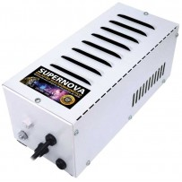 Balastro SN Maximum Power 600 W